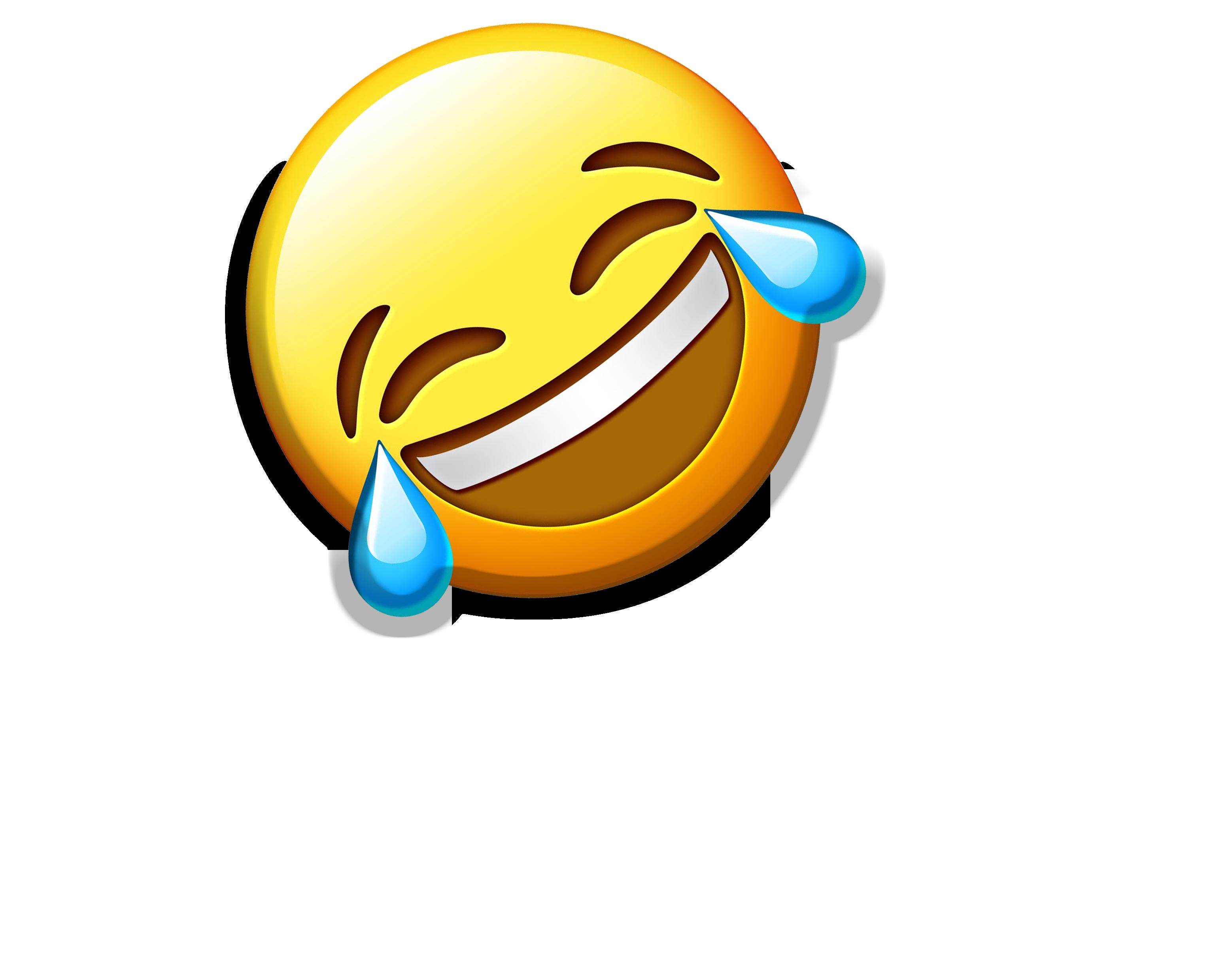 LOL Comedy